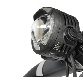Lupine SL SF E-Bike Headlight Bosch